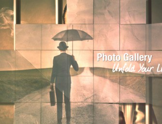 Photo Gallery Unfold Your Life